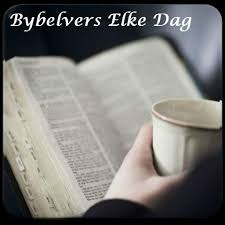 Daaglikse Bybelvers - Afrikaans Daily Verses for Android - APK Download